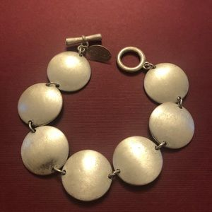 WH/BM Bracelet